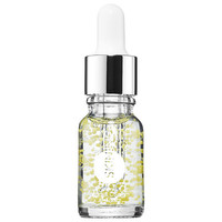 Vitamin C Serum REBALANCE & TACKLE PORES - Skin Inc. | Sephora