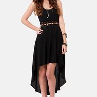 High Low Dresses | Find the Perfect High Low Dress at Lulus.com