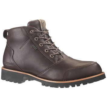 Patagonia Footwear Tin Shed 6 Waterproof Boot