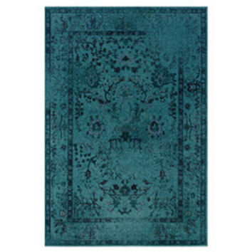 Area Rugs | Wayfair My Area Rug