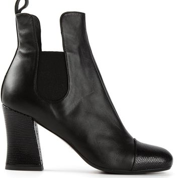 Chie Mihara 'Hebbe' ankle boots