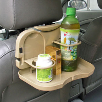 Cars Rack Storage Tray [6534282183]