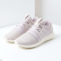 adidas Tubular Viral Knit Lace-Up Sneaker - Urban Outfitters