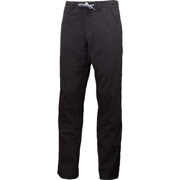 Helly Hansen Commuter Pant - Men's