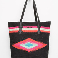 RIP CURL Wonder Beach Bag | Tote Bags