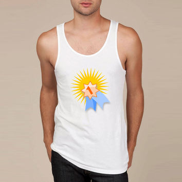 Award Symbol - Copy Tank Top
