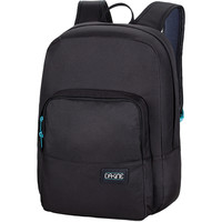 DAKINE Capitol 23L Laptop Backpack - Women's - 1400cu