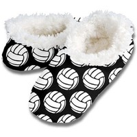 $9 - $14.99 | Volleyball Snoozies