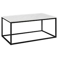 Open Box Coffee Table - Saracina Home