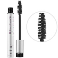 Blinc Mascara Amplified (0.3 oz