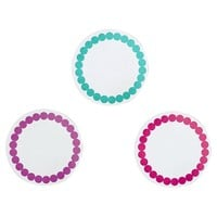 DRY-ERASE DOTS, SET OF 3