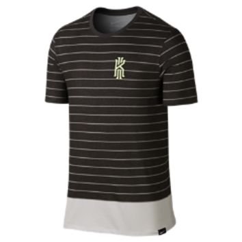 Nike Kyrie Dungeon Men's T-Shirt