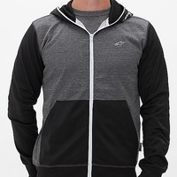 Alpinestars USA Freemont Hooded Sweatshirt