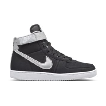 Nike NikeLab Vandal High Men's Shoe