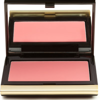 Kevyn Aucoin - The Creamy Glow - Pravella