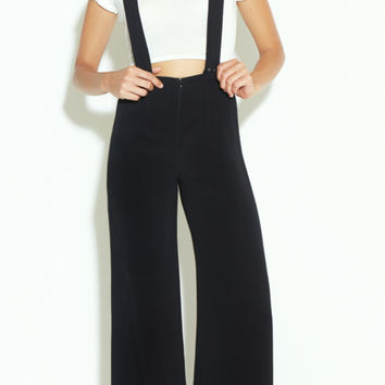 The Reformation :: New :: FARRO PANT