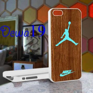 Nike Air Jordan For iPhone 4/4S, iPhone 5 / iPhone 5S / iPhone 5c and Samsung Galaxy S