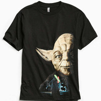 Star Wars Return Of The Jedi Tee | Urban Outfitters