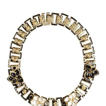 Maria Francesca Pepe Necklace