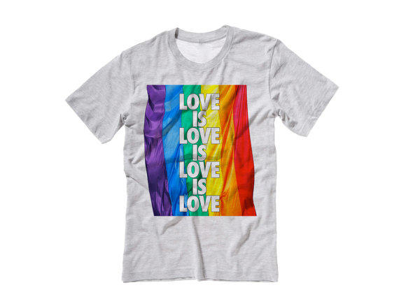 love is love equal rights Love wins, from  is a new 'hand-lettered' free font designed specifically to recognise, and support, equal rights  av va logo design for sale designed by the.