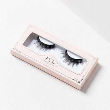 ICIKVE6 House Of Lashes Lite False Eyelash | Urban Outfitters