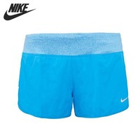 ONETOW Original New Arrival  NIKE AS 3IN RIVAL SHORT Women's Shorts Sportswear