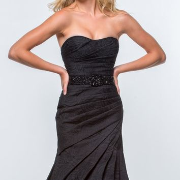 Terani Couture Evening 151E0314 Dress