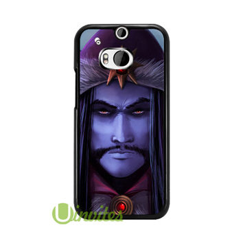Vlad The Impaler Dracul  Phone Cases for iPhone 4/4s, 5/5s, 5c, 6, 6 plus, Samsung Galaxy S3, S4, S5, S6, iPod 4, 5, HTC One M7, HTC One M8, HTC One X