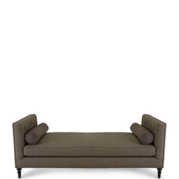 Avery Daybed
