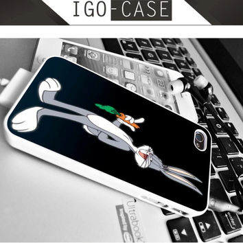 bugs-bunny-wallpaper-for-iphone for Apple iPhone & iPod, Samsung Galaxy, HTC One,LG Nexus smartphones