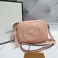 Gucci Bag #4384