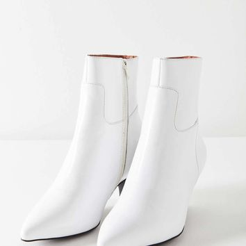 Jeffrey Campbell Muse Ankle Boot