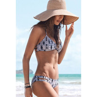 New Arrival Summer Hot Swimsuit Hot Sale Beach Casual Bottom & Top Sexy Swimwear Bikini [6033457793]