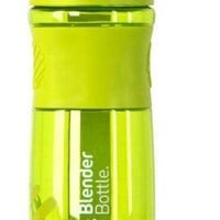 BlenderBottle Sports Mixer 28 oz
