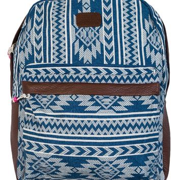 Billabong Girls' Burning Up Backpack