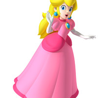 princess peach - Google Search