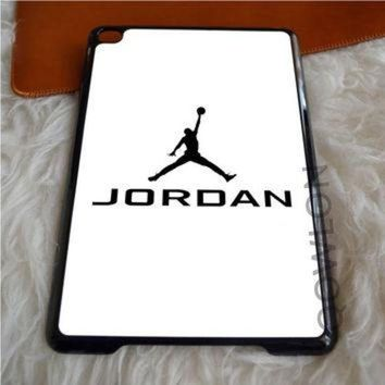 CREYUG7 AIR JORDAN Michael iPad Mini Case