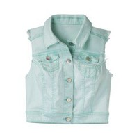 #2 easy denim tops, 15 must haves, women's ways ...: Target