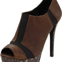 Jessica Simpson Women's Ray Bootie