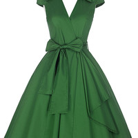 2016 Pin Up Vestidos Plus Size Women clothing Summer style Casual Party Office gown Robe ete sexy 50s Vintage Big Swing Dresses