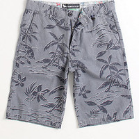 Modern Amusement Park Palms Shorts at PacSun.com