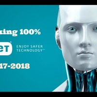 Eset Smart Security 8 Username and Password Valid Till 2018