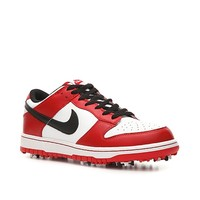 Nike Dunk NG Golf Shoe - Mens