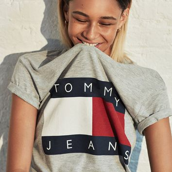 Tommy Jeans For UO '90s Tee