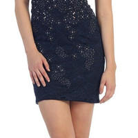 TheDressOutlet Prom Homecoming Dresses Cocktail Party