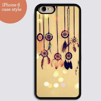 iphone 6 cover,dream catcher colorful iphone 6 plus,Feather IPhone 4,4s case,color IPhone 5s,vivid IPhone 5c,IPhone 5 case 144