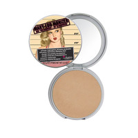 theBalm - Mary-Lou Manizer® - Highlighter, Shadow & Shimmer