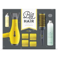Drybar 'The Big Hair Blowout' Kit (Limited Edition) (Nordstrom Exclusive) ($281 Value) | Nordstrom