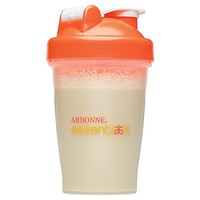 Protein Shaker Cup #2083 - Arbonne