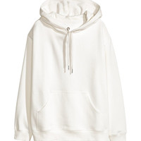 Hooded Top - from H&M